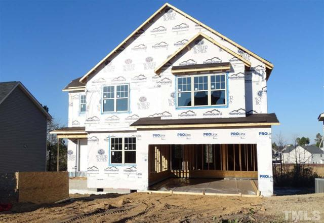 24 Expedition Drive, Cameron, NC 28326 (#2214542) :: The Perry Group