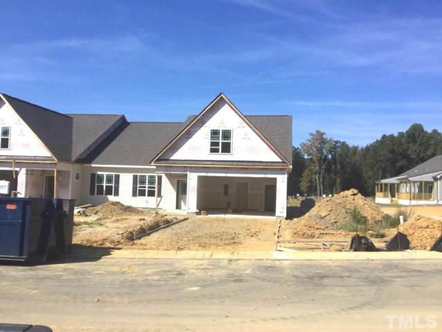 47 Highmeadow Lane, Clayton, NC 27520 (#2216120) :: The Perry Group