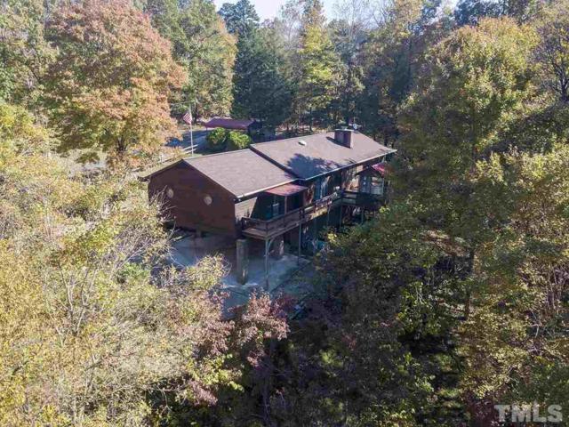 25 Sweetgum Trail, Leasburg, NC 27291 (#2216292) :: The Perry Group