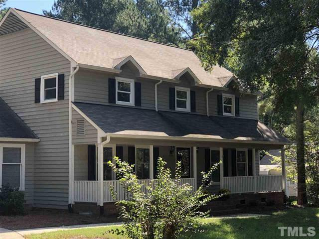 5116 Hallmark Road, Durham, NC 27712 (#2216373) :: The Perry Group