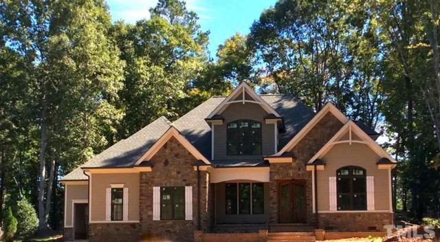 1017 Linenhall Way, Wake Forest, NC 27587 (#2216459) :: The Perry Group