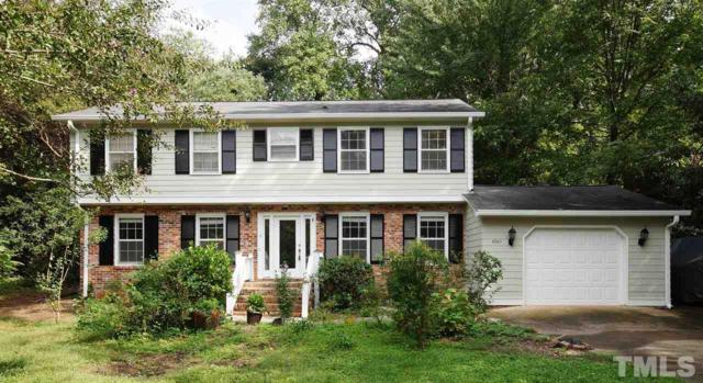 4520 Gates Street, Raleigh, NC 27609 (#2216865) :: Raleigh Cary Realty