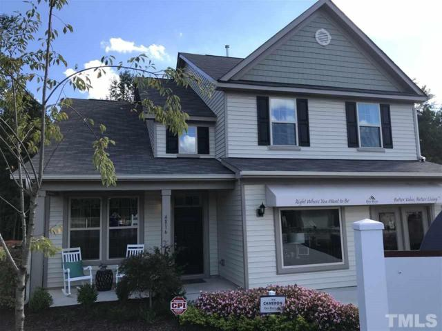4816 Sir Michel Drive, Raleigh, NC 27610 (#2217090) :: RE/MAX Real Estate Service