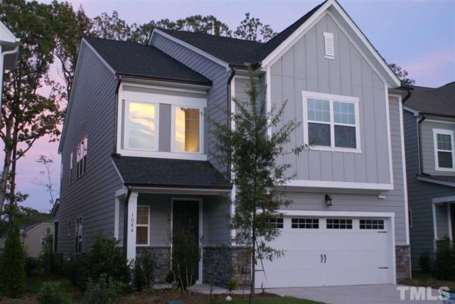 1044 Royal Stock Lane, Cary, NC 27513 (#2217098) :: The Perry Group
