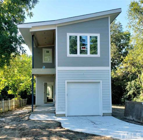 1208 Boyer Street, Raleigh, NC 27610 (#2217556) :: The Perry Group
