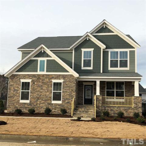 5113 Windmere Chase Drive, Raleigh, NC 27616 (#2217627) :: The Beth Hines Team