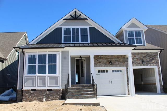 744 Strathwood Way, Rolesville, NC 27571 (#2217876) :: The Perry Group