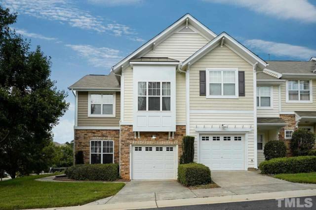 5905 Black Marble Court, Raleigh, NC 27612 (#2218116) :: The Perry Group