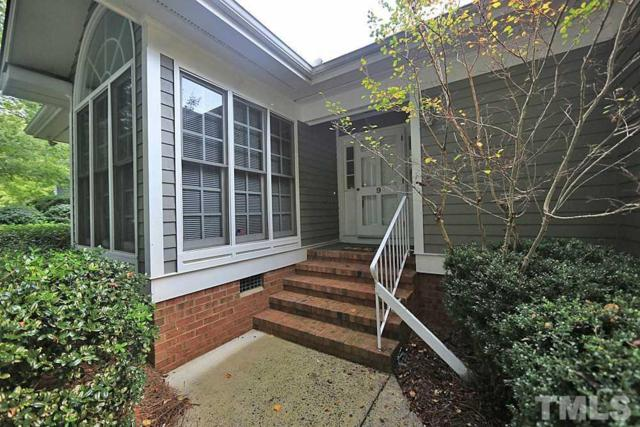 9 Marchmont Court, Durham, NC 27705 (#2218620) :: The Perry Group