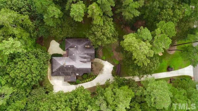 1212 Kings Grant Drive, Raleigh, NC 27614 (#2218811) :: RE/MAX Real Estate Service