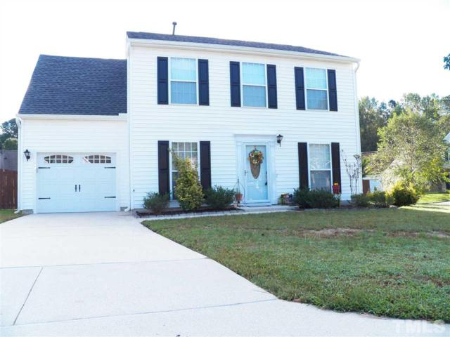 5200 Waterwalk Lane, Raleigh, NC 27616 (#2219404) :: The Perry Group