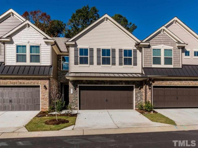 817 Rymark Court, Cary, NC 27513 (#2219816) :: Raleigh Cary Realty