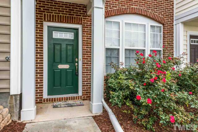 3607 Ramblewood Avenue, Durham, NC 27713 (#2219944) :: The Perry Group