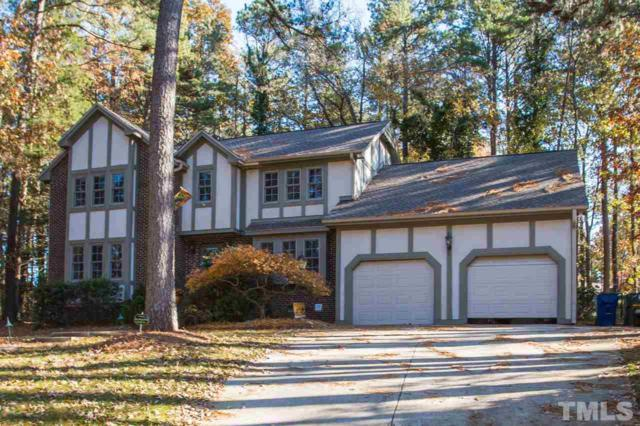 7804 Harps Mill Road, Raleigh, NC 27615 (#2220168) :: Raleigh Cary Realty