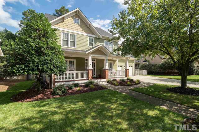 10800 Grassy Creek Place, Raleigh, NC 27614 (#2220334) :: Raleigh Cary Realty