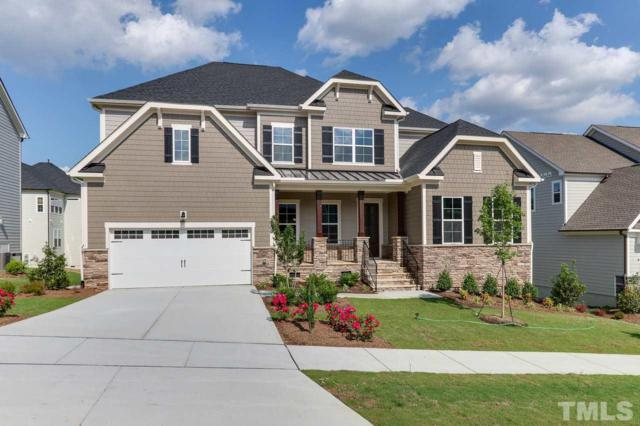 2209 White Rocks Road #45, Wake Forest, NC 27587 (#2220530) :: Raleigh Cary Realty