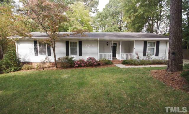 4600 Pemberton Drive, Raleigh, NC 27609 (#2220533) :: The Perry Group