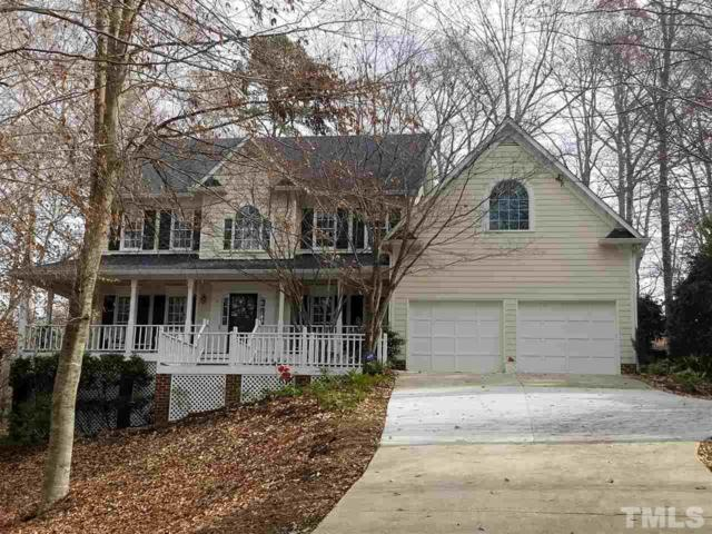 10620 Cahill Road, Raleigh, NC 27614 (#2220720) :: The Perry Group