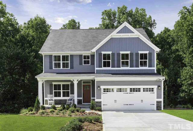 123 Indigo Dusk Way, Raleigh, NC 27603 (#2220806) :: The Perry Group