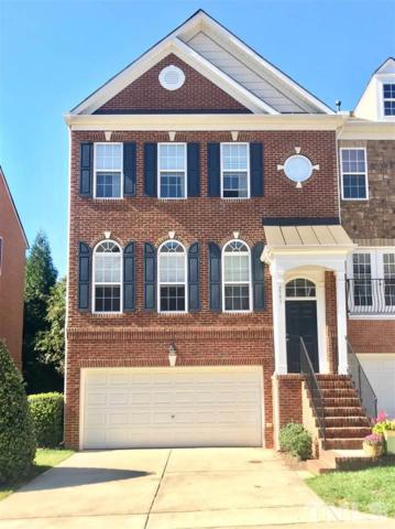2743 Laurelcherry Street, Raleigh, NC 27612 (#2220986) :: The Perry Group