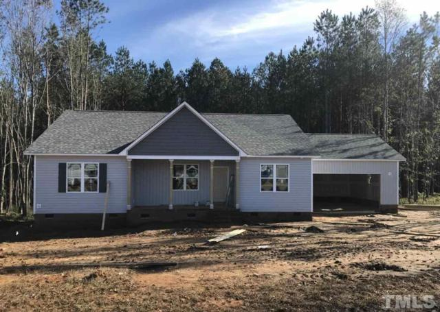 99 Connelly Way, Zebulon, NC 27597 (#2220990) :: The Perry Group