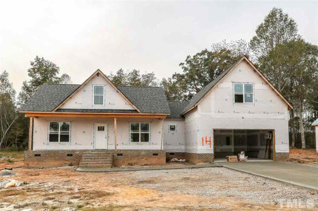 55 N Oscar Lane, Wendell, NC 27591 (#2221072) :: The Perry Group