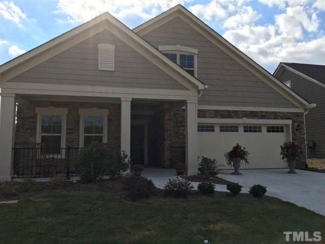 1524 Lifespring Lane, Wake Forest, NC 27587 (#2221115) :: The Perry Group