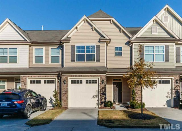 141 Token House Road, Durham, NC 27703 (#2221262) :: The Perry Group