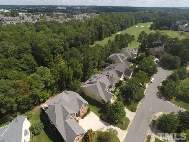 9020 Meadow Mist Court, Raleigh, NC 27617 (MLS #2221334) :: The Oceanaire Realty