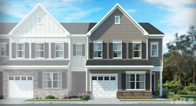 228 Beldenshire Way, Holly Springs, NC 27540 (#2221702) :: M&J Realty Group