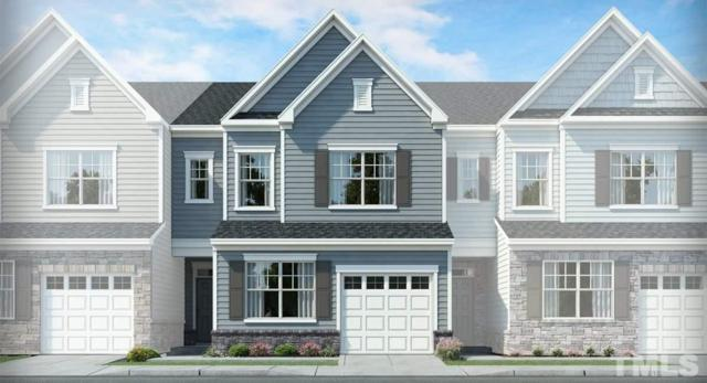 220 Beldenshire Way, Holly Springs, NC 27540 (#2221705) :: The Perry Group