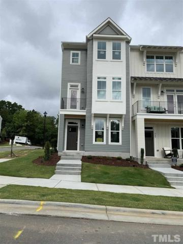 731 Peakland Place, Raleigh, NC 27604 (#2221799) :: Marti Hampton Team - Re/Max One Realty