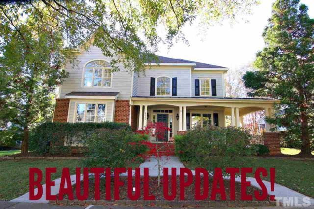 3020 Falls River Avenue, Raleigh, NC 27614 (#2221815) :: Marti Hampton Team - Re/Max One Realty