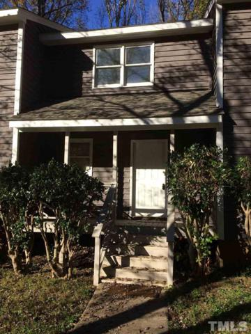 5604 Thea Lane B, Raleigh, NC 27606 (#2221930) :: The Perry Group
