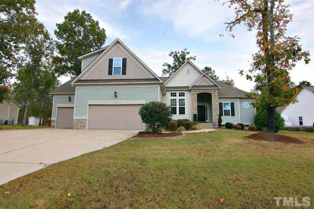 63 Roasted Nut Lane, Smithfield, NC 27577 (#2221942) :: The Perry Group