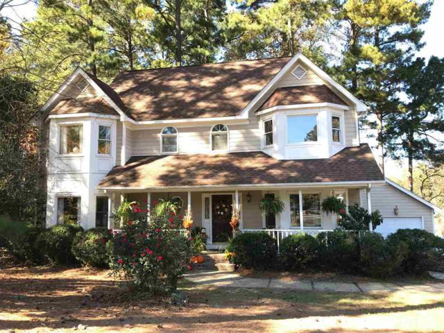 4500 Thendara Way, Raleigh, NC 27612 (#2221947) :: The Perry Group