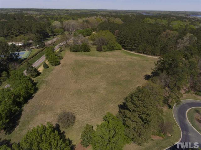 0 Possum Track Road, Raleigh, NC 27614 (#2222024) :: The Perry Group