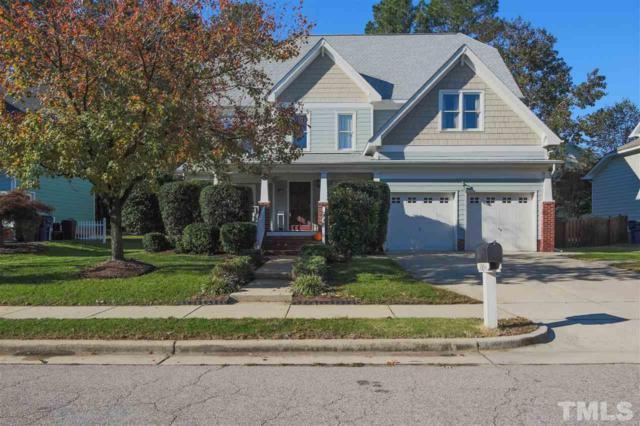 11004 Cokesbury Lane, Raleigh, NC 27614 (#2222225) :: Raleigh Cary Realty