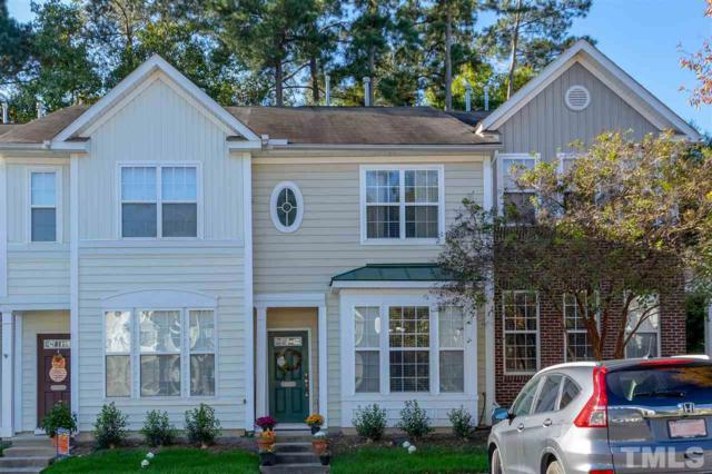 4431 Sugarbend Way, Raleigh, NC 27603 (#2222447) :: The Perry Group