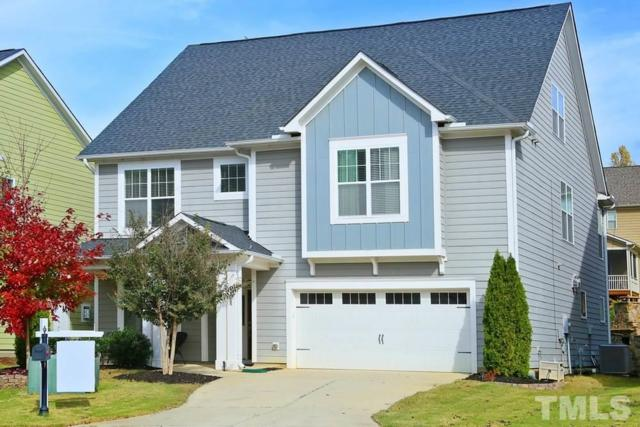 224 Aldenwood Place, Apex, NC 27539 (#2222618) :: The Perry Group