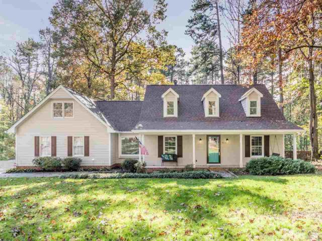 8113 Kingsland Drive, Raleigh, NC 27613 (#2222730) :: The Perry Group