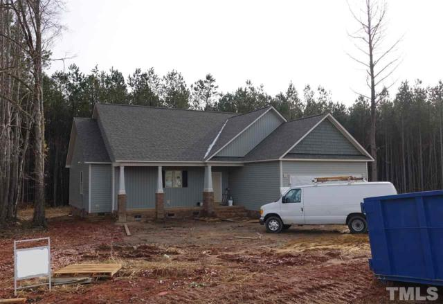51 Connelly Way, Zebulon, NC 27597 (#2222999) :: The Perry Group