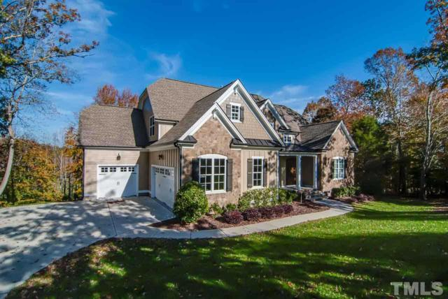 317 Villa Drive, Durham, NC 27712 (#2223727) :: The Perry Group