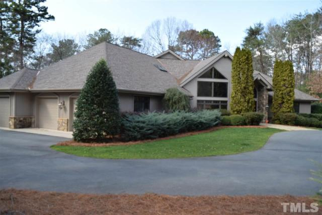 1768 Southpointe Lane, New London, NC 28127 (#2223759) :: The Perry Group