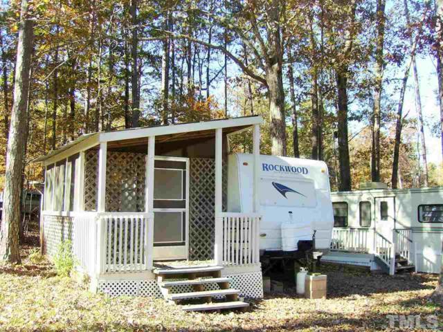 215 Eagle Drive, Louisburg, NC 27549 (#2223908) :: RE/MAX Real Estate Service