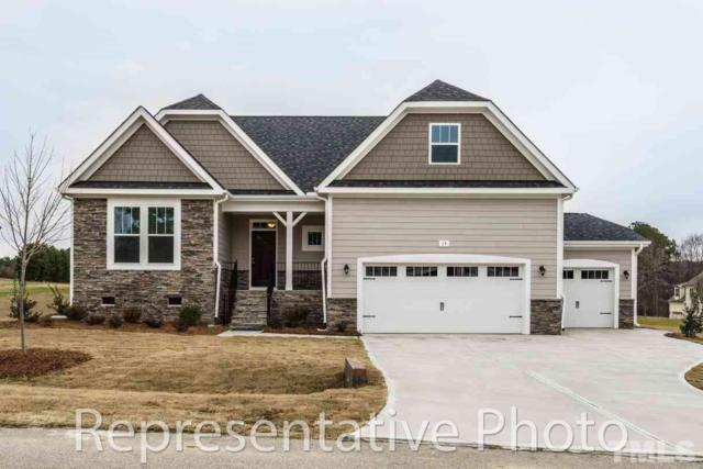 744 November Lane, Willow Spring(s), NC 27592 (#2223988) :: The Perry Group