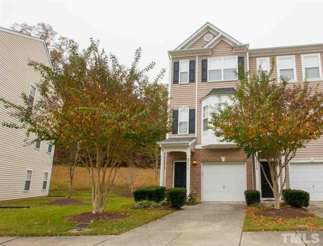 2771 Wyntercrest Lane, Durham, NC 27713 (#2224088) :: The Perry Group