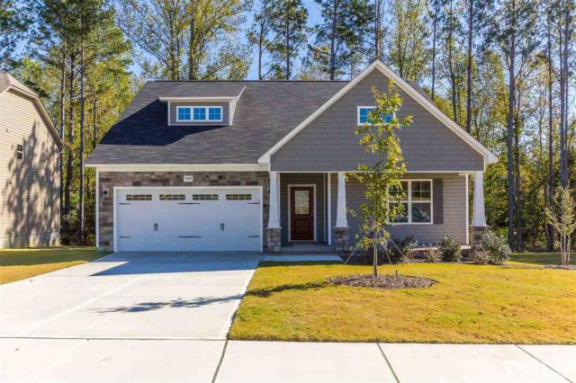 5569 Satinwood Drive, Clayton, NC 27520 (#2224176) :: The Perry Group