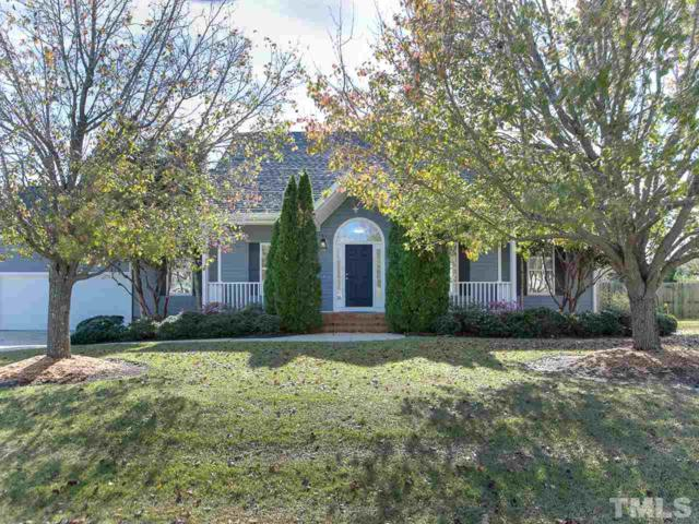 2113 Arcola Way, Willow Spring(s), NC 27592 (#2224834) :: The Perry Group