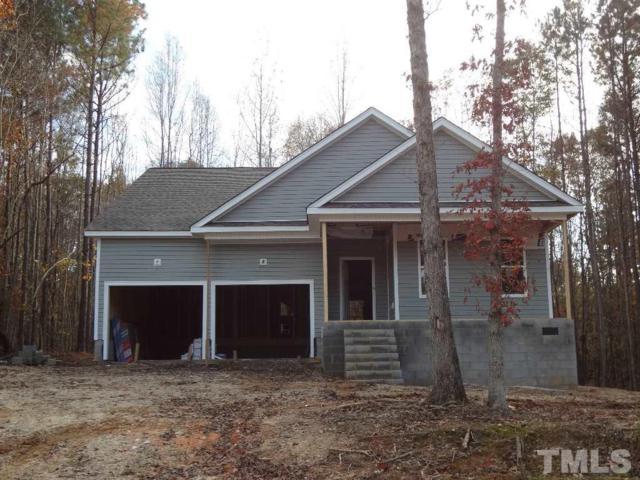2157 Emerald Lane, Franklinton, NC 27525 (#2225087) :: The Jim Allen Group